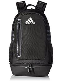 it Amazon Eur 500 Abbigliamento 200 Adidas S0qwd0z