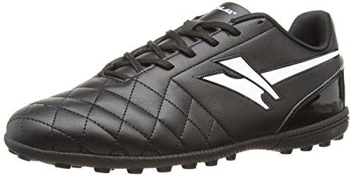 Noir black and white the best Amazon price in SaveMoney.es 7e6425167