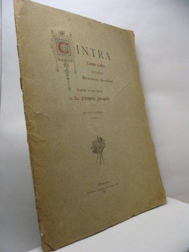 cintra-carme-latino-del-cardinale-domenico-jacobini-tradotto-in-versi-italiani-dal-sac-prospero-pera