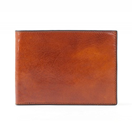 bosca-mens-old-leather-billfold-credit-card-wallet-with-id-passcase-one-size-amber