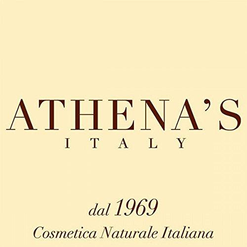 L' Erboristica Di Athena's Siero Acido Jaluronico 15ml Cofanetto