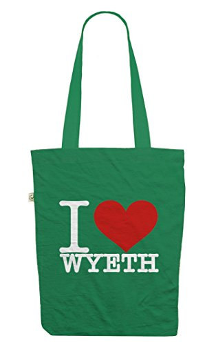 i-love-wyeth-tote-bag-kelly-green