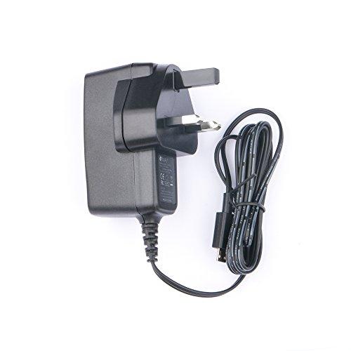 taifu-5v-ac-adapter-power-charger-cord-for-sony-srs-btv5-x2-x3-x11-x33-hg1-hear-go-harman-kardon-one