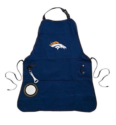 Rice-A-Roni Dinner Classics Sortimentspackung, 10 Stück Denver Broncos blau