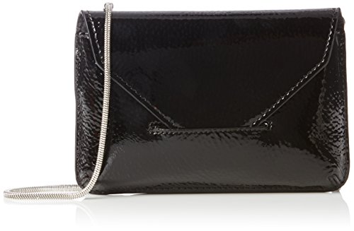 filippa-k-womens-tyra-cross-body-bag-black-pate