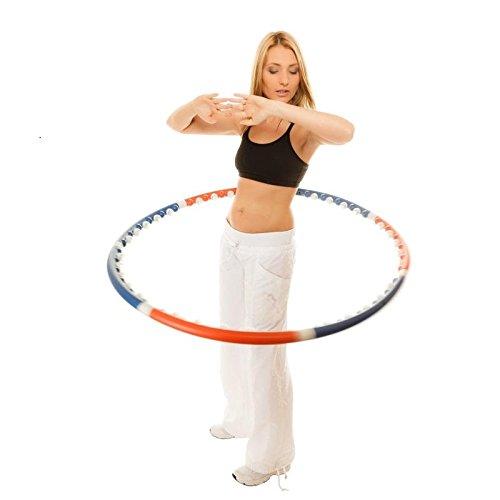 hula-hoop-premium-avec-35-picots-de-massage-1kg