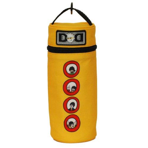 diaper-dude-ysbh100port-bottle-holder-with-portholes-design-yellow