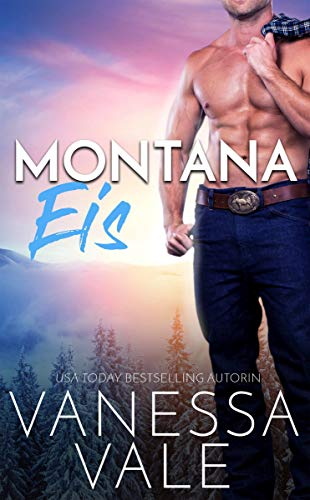 Montana Eis (Kleinstadt-Romantik-Serie 2) Womens Nicole Miller