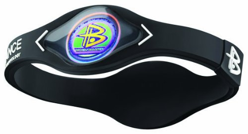 Power Balance Original Performance Silicone Wristband Amazon.in Health \u0026  Personal Care
