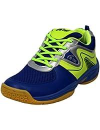 b29c99352e7 Badminton Shoes for Men  Buy Badminton Shoes for Men Online at Best ...