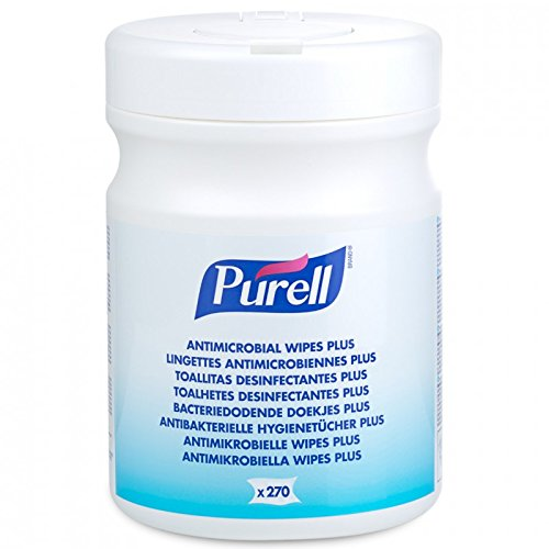 ability-superstore-purell-antimicrobial-wipes-plus-tub-pack-of-540