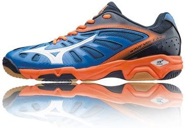 Mizuno Wave Volcano Zapatillas Indoor