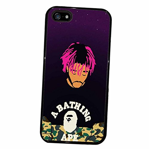 case-protective-coverlil-uzi-vert-a-bathing-ape-bape-case-funda-iphone-6-plus-6s-plus
