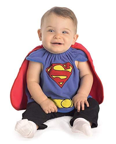Horror-Shop Lizenziertes Superman ()