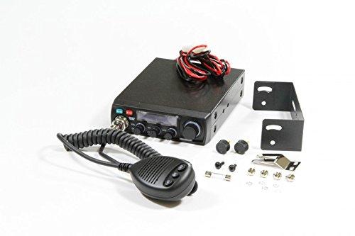 Team Electronic TS-6M CB-Funkgerät