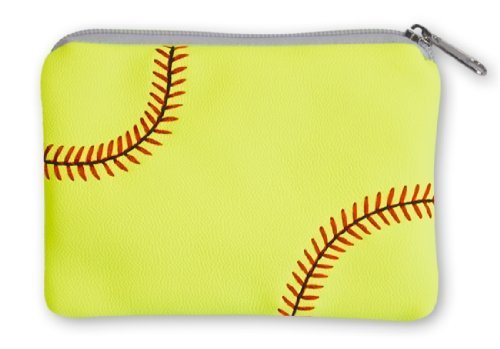 softball-coin-purse-by-zumer-sport