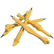 Set di penne a sfera ossa