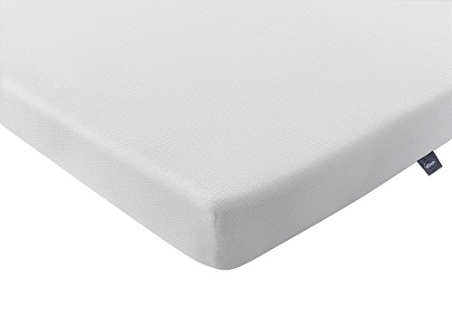 silentnight-comfortable-foam-rolled-mattress-uk-king