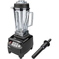 Lacor Profesional 69195 - Batidora eléctrica, 2250 W, 2 litros, ...