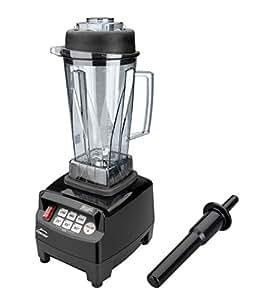 Lacor 69195 Blender Electrique 950 W
