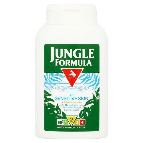 jungle-formula-sensitive-insect-repellent-lotion-175ml