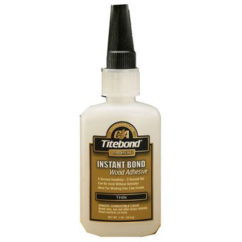 franklin-international-6211-medium-bond-thin-glue-2-ounce