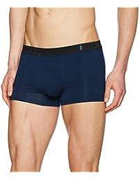 Schiesser 95/5 Shorts, Boxer Homme