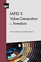 MiFID II: Value-Generation for Investors (English Edition)