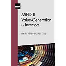 MiFID II: Value-Generation for Investors