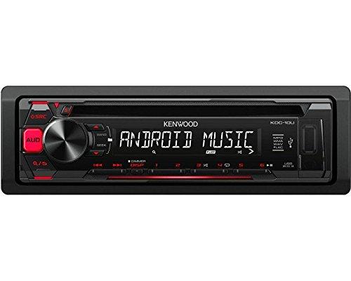 kenwood-autoradio-cd-usb-aux-dbutants-rouge-1din-pour-jeep-cherokee-liberty-kj-01-08