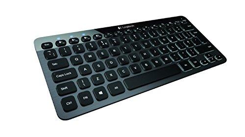 logitech-k810-clavier-sans-fil-azerty-retroeclaire-noir