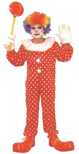 , Kind von RG Kostüme ()