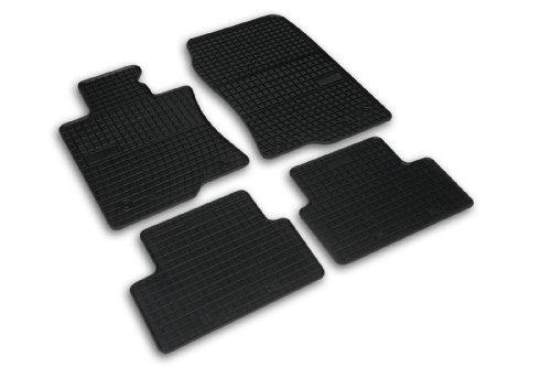 alfombras-alfombrillas-de-goma-premium-compatibles-con-honda-accord-modelos-a-partir-de-2008