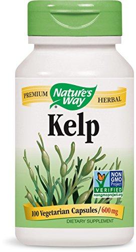Natures-Way-Kelp-600-mg