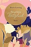 Das goldene Notizbuch: Roman (Fischer Taschenbibliothek)