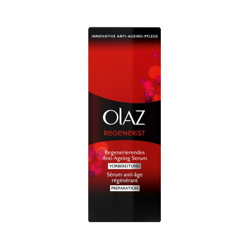 olaz-regenerist-regenerierendes-anti-ageing-serum-50ml