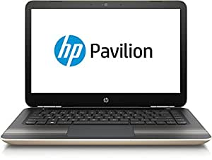 HP Pavilion 14-AL176TX 14 Inch Laptop (Intel Core i5 7th Gen,8GB,1TB HDD,Windows 10,Nvidia Geforce 940Mx)