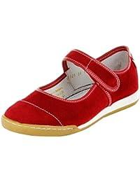 Suchergebnis auf für: Anja: Schuhe & Handtaschen