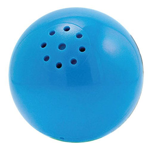 Pet-Qwerks-Talking-Babble-Ball-Dog-Toy