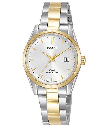 Pulsar Montre Femme PH7474X1