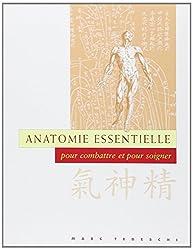 Anatomie essentielle