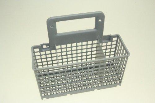 Laden-Korb einfach Modular