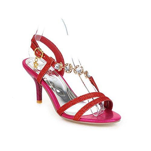 adee-damen-sandalen-rot-rot-grosse-43
