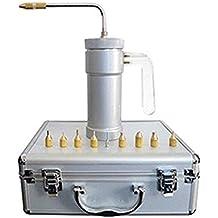 300 ml criogénicas Tratamiento nitrógeno líquido (LN2) Rociador Freeze tratamiento instrumento