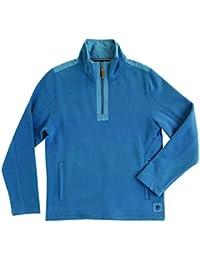 Tayberry - Sweat-shirt -  Femme
