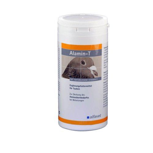 Alfavet-Alamin-T-1er-Pack-1-x-250-g