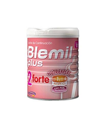 blemil-2-plus-forte-800-grs-regalo-de-cereales-blevit-plus-de-sabor