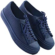 Pluxh Attractive Casual Shoes for Women and Girls
