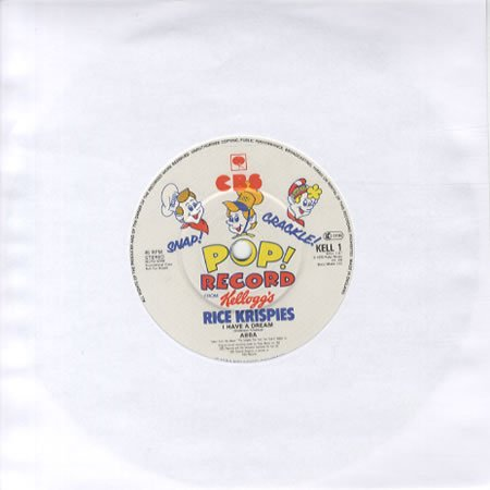 rice-krispies-pop-record-i-have-a-dream-oh-juliekell11984-vinyl-7