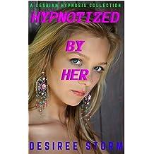 Japanese lesbian hypnotist